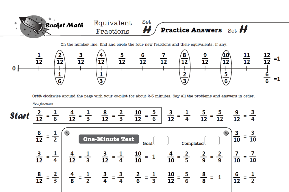 medium resolution of Math Worksheets for Kindergarten