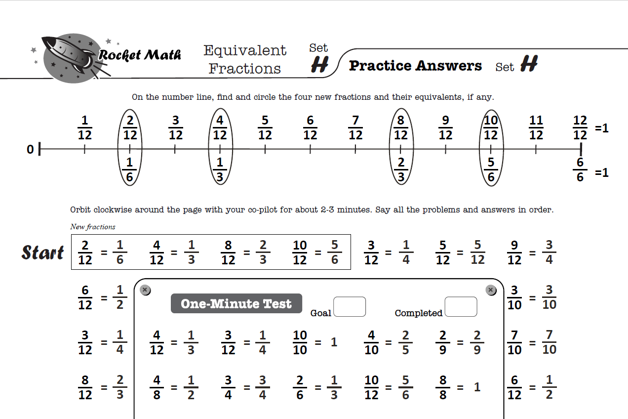 hight resolution of Math Worksheets for Kindergarten