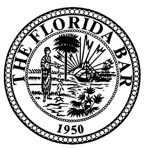 Law Firm Cloud Computing Resources for Florida Bar