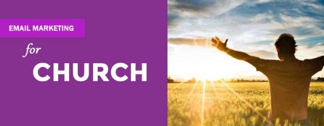 https://www.rocketresponder.com/email-marketing-for-churches