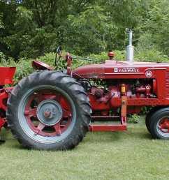 international farmall 560 tractor wiring diagram led farmall 560 brake diagram farmall 560 pto diagram [ 1280 x 960 Pixel ]