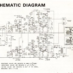 Vauxhall Astra H Radio Wiring Diagram International 4300 Diagrams Realistic Sa-10 Amplifier