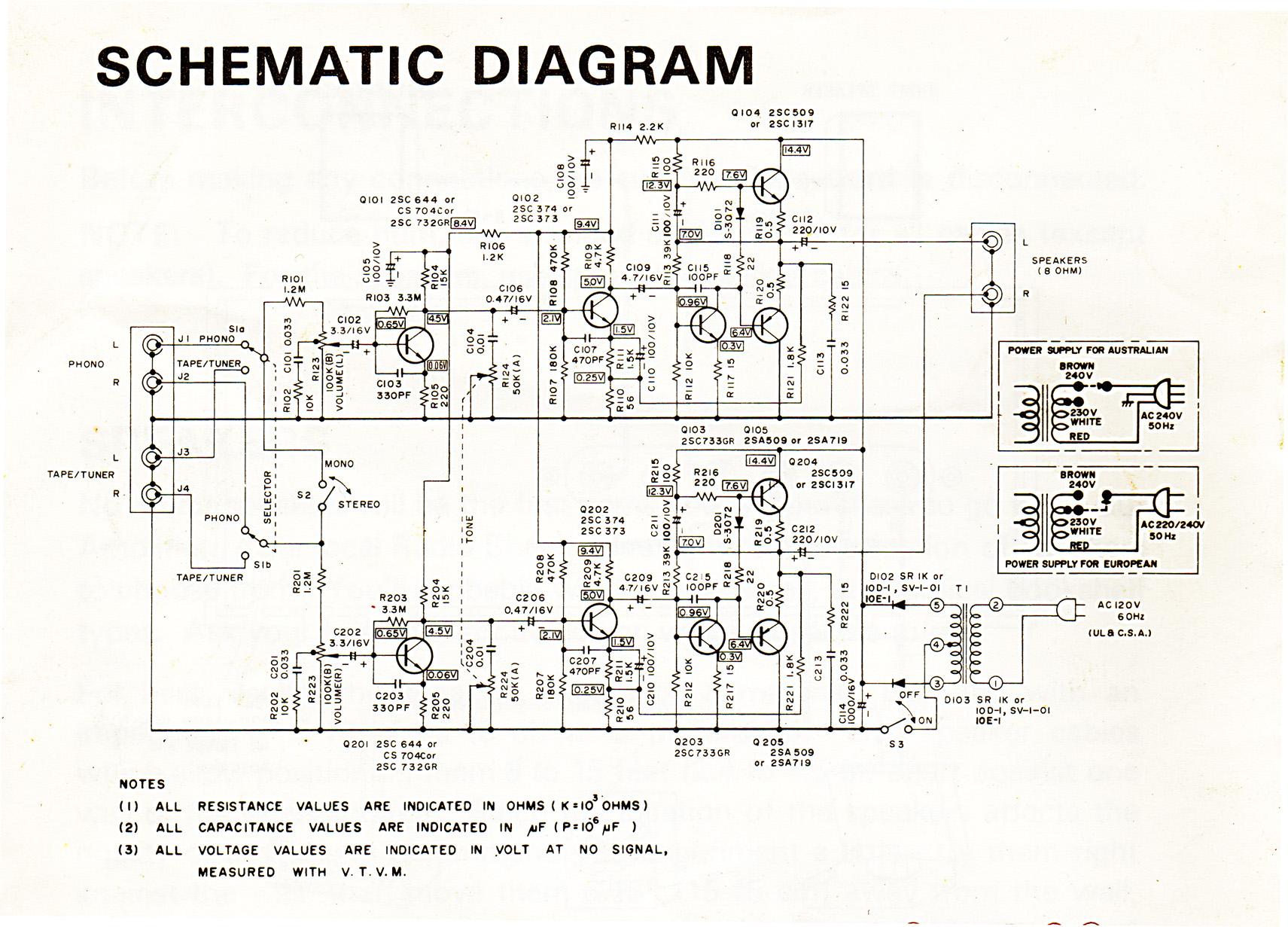 vauxhall corsa d radio wiring diagram powertech dual battery isolator realistic sa-10 amplifier