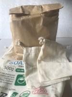 Soapnuts 500g3
