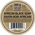 AFRICAN BLACK SOAP_PRODUCT LABEL_V2