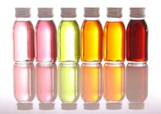 Essential oils canada