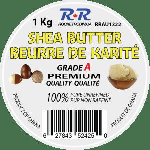 Shea Butter_V2