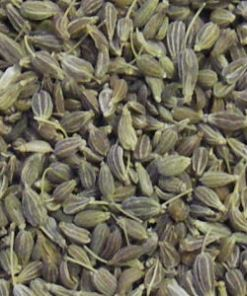 essential oil anise 2