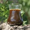 Neem oil_flask