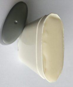 Natural Deodorant 2