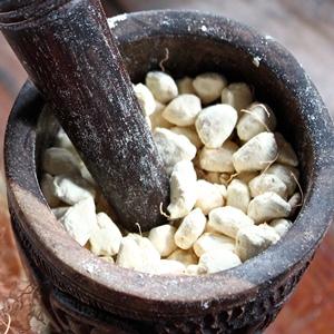 baobab fruit powder 2