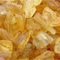 essential oil copal resin 2