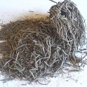 Essential oil Valerian root