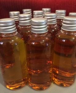 rosehip oil 3