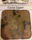 Cocoa Liquor_1_490x615