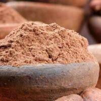 Cocoa Powder 3