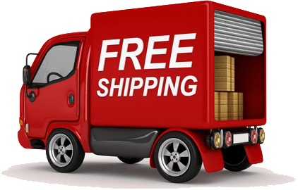 free shipping rocketrobin