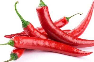 essential oil chilli seed peppers2