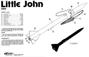 Saturn V F1 Rocket Engine Diagram Saturn 5 Rocket Diagram