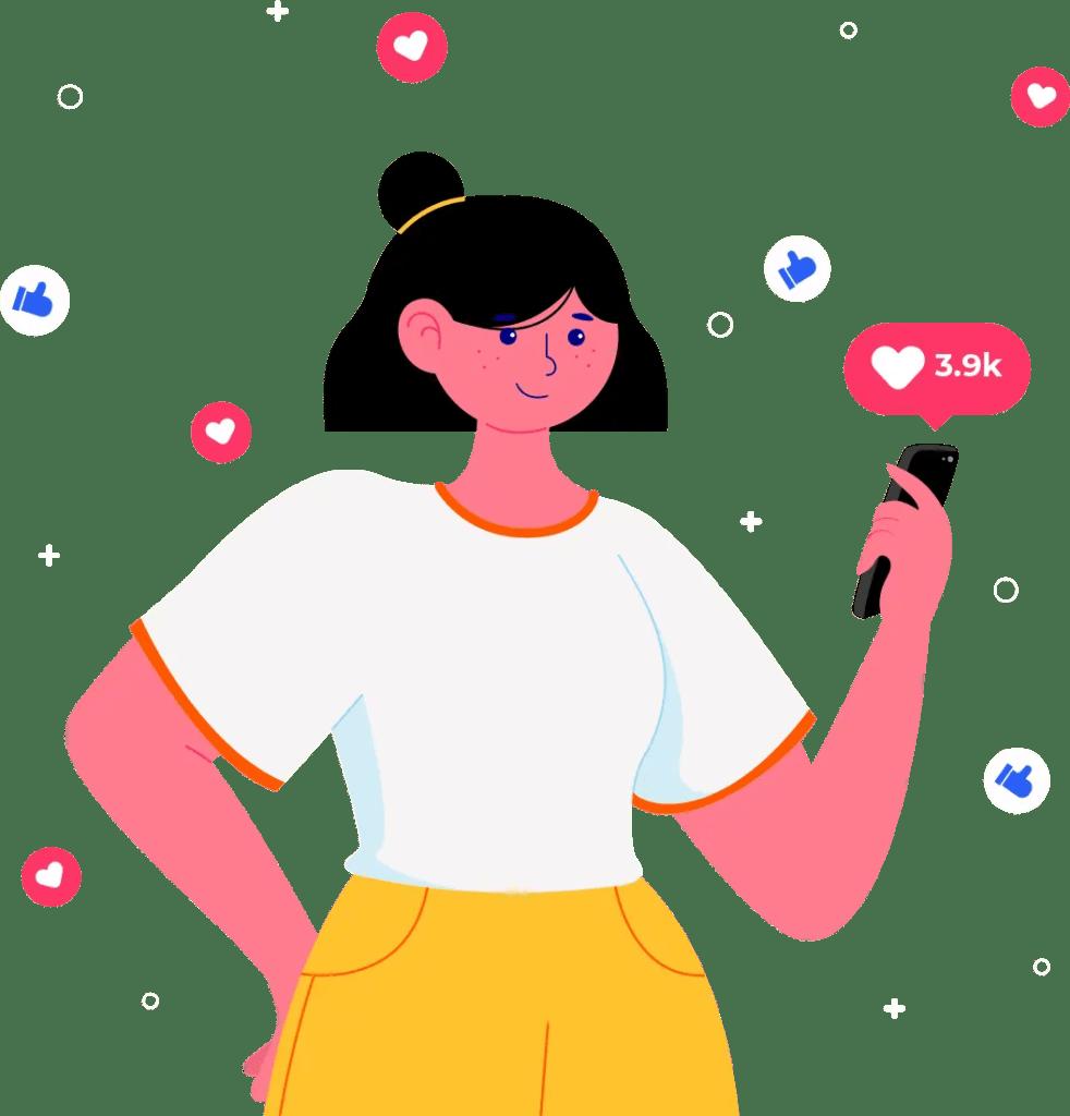 Instagram Growth