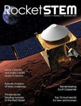 RocketSTEM_Nov_2013_Cover