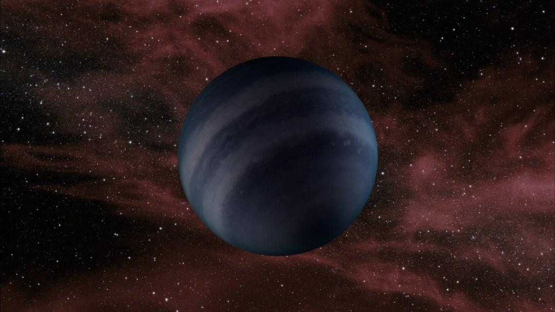 brown-dwarfs_PIA17258