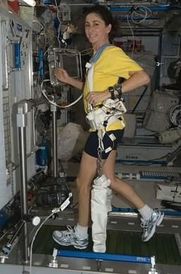 space-living-nicole-strott-portrait-exercise