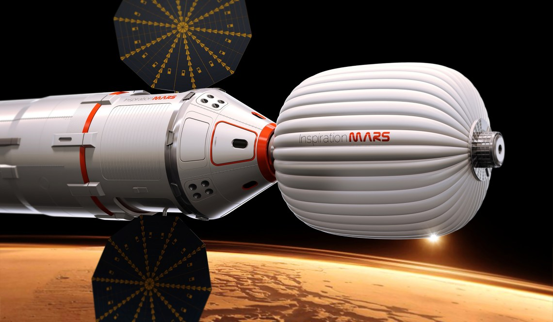 Inspiration-Mars-Artist's_Concept_of_Inspiration_Mars_Capsule