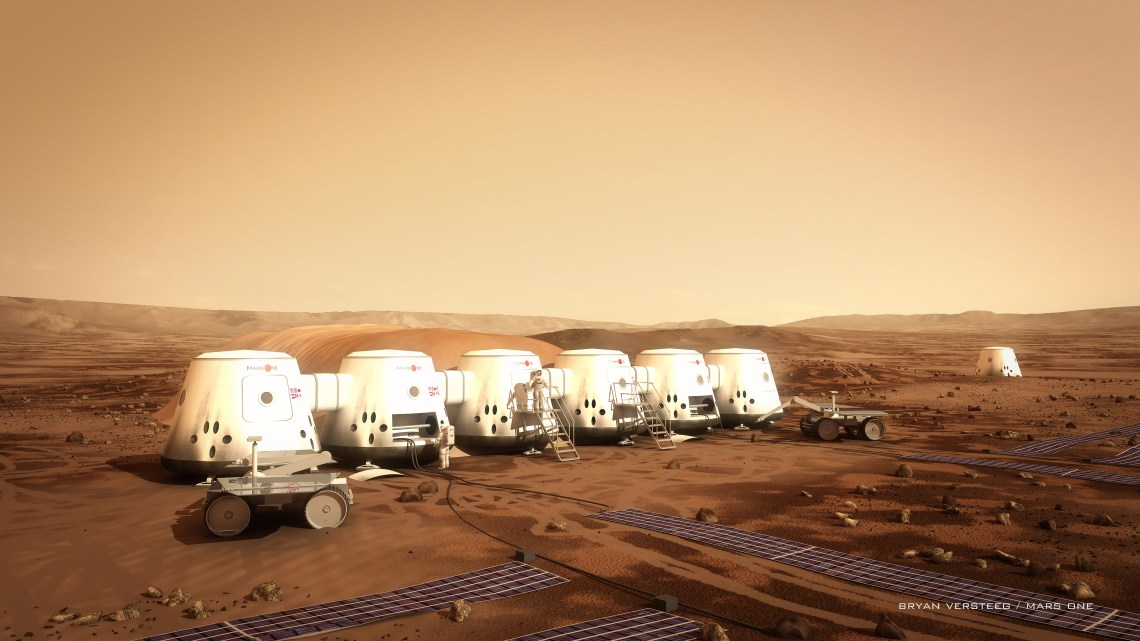 mars-one-settlement-camera-13HR-A