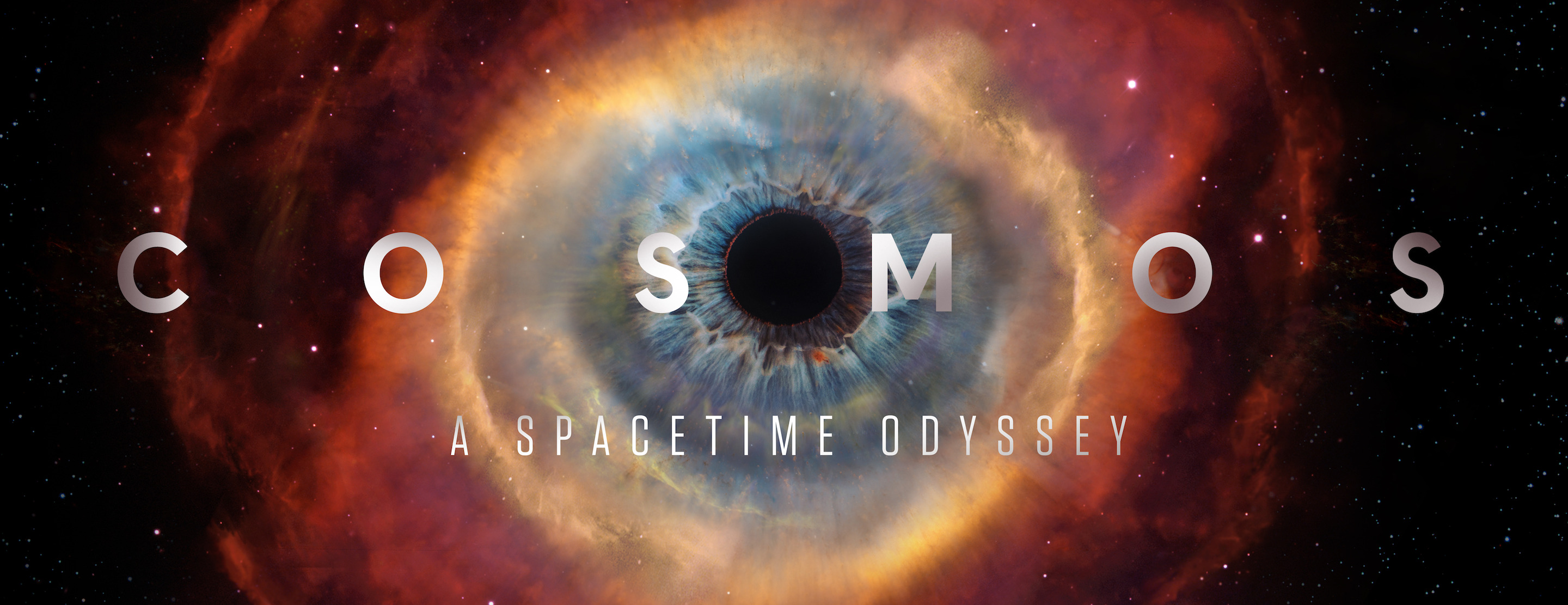 Taking A First Look At Cosmos A Spacetime Odyssey