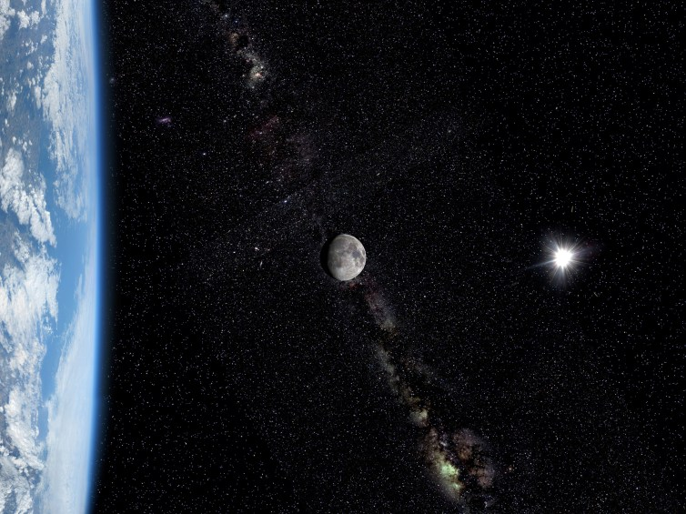 Credit: NASA/JPL/SV Studios et al.