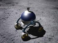 Synergy-Moon-Tesla_Rover