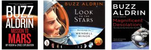 aldrin-book-covers