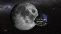 moon-express-lander-mx1