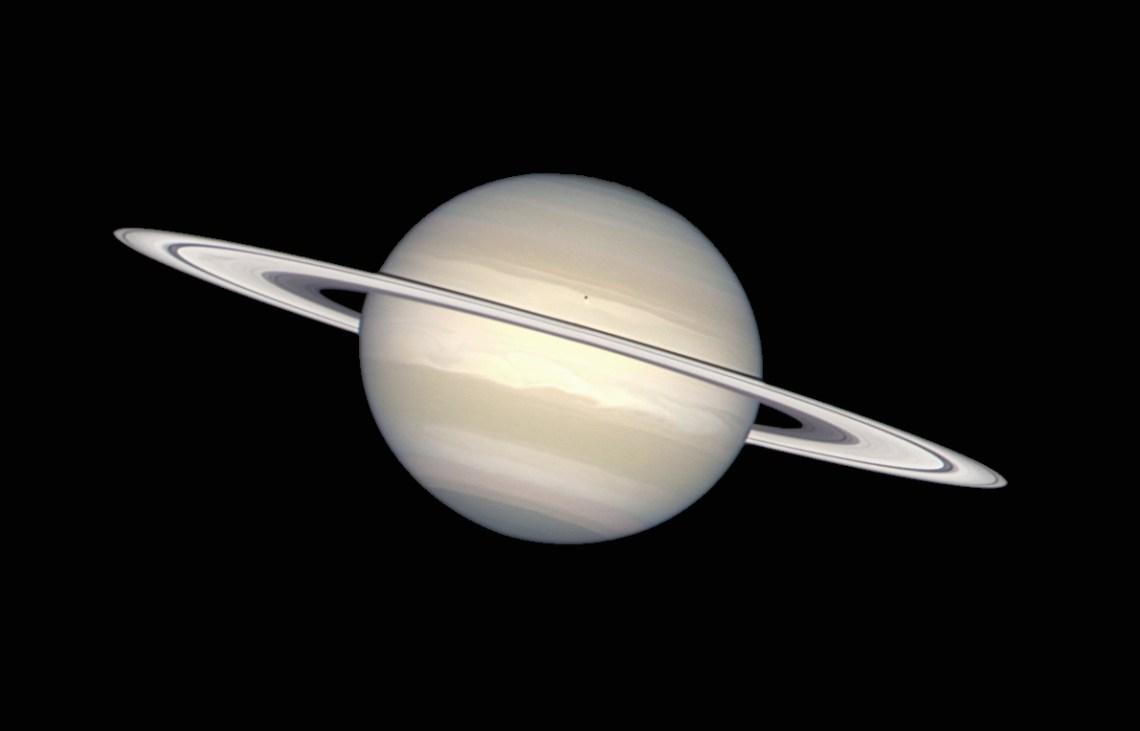 HUBBLE'S TOP 100 •#24 • Credit: Hubble Heritage Team (AURA/STScI/NASA/ESA)