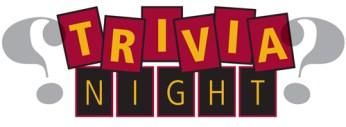 trivia-night-image