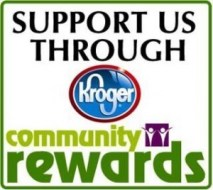 Kroger-Rewards-Promotion-300x268