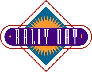 Rally-Day-31