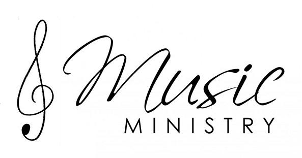 Music Ministry Rock Falls United Methodist Church