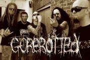 gorrotted lose drummer