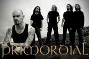 Irish band primordial