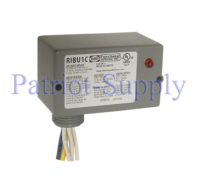 ribu1c wiring diagram evinrude outboard motor parts 120 277 ballast volt fan ~ elsalvadorla