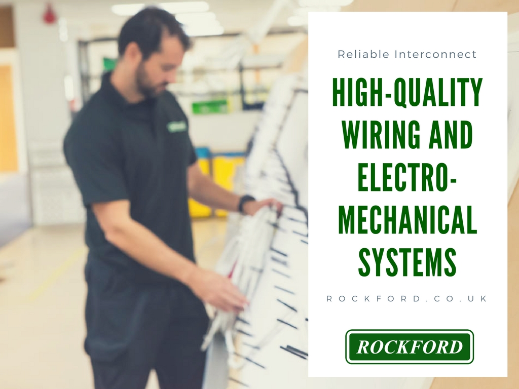 hight resolution of rockford can simplify your supply chain with high reliability bespoke designed system level electrical equipment from prototype to production