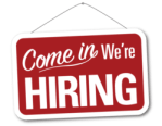 Now-hiring-sign1