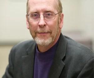 Retiree Profile – Jeff Fahrenwald, M.B.A.