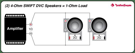 4 channel wiring diagram 2003 nissan frontier headlight rockford fosgate punch 1 000 watt class bd 5 amplifier available diagrams