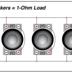 4 Wire Dryer Plug Diagram Active Pickup Wiring 1000 Watt Class Bd Mono Amplifier Rockford Fosgate 9