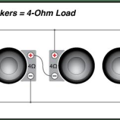 Rockford Fosgate Punch P200 2 Wiring Diagram Light Switch Outlet Combo 200 Watt Channel Amplifier 8