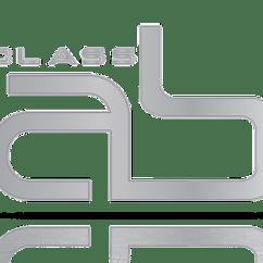 Dual 4 Ohm Subwoofer Wiring Diagram 1998 Ford F150 Power Distribution Box Prime 500 Watt Mono Amplifier Rockford Fosgate Class A B