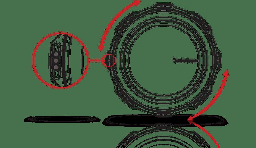 1 Ohm Dvc Wiring Diagram